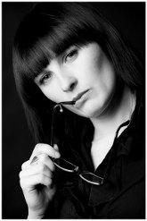 Sabina Borys - Właściciel